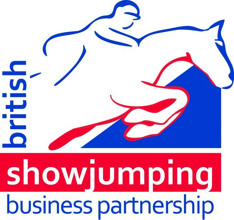 Brtisih Showjumping Partnership Programme