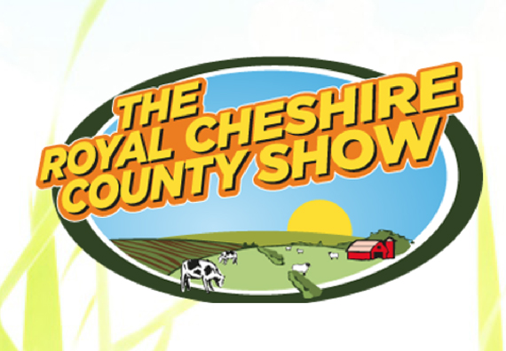 Royal Cheshire Show